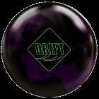 Drift 140px