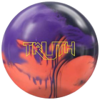 Truth 140px
