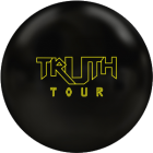 Truth_Tour