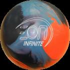 Eon I 400x400