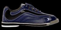 Sport ultra blue 2 copy