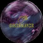 Ordnance Pearl