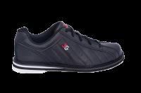 3g black kicks