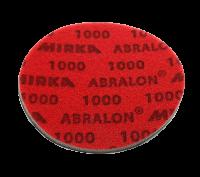 Abralon 1000