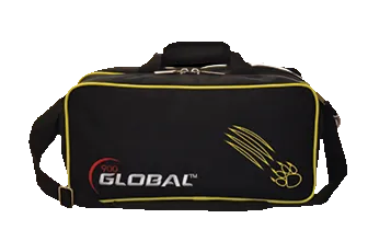 Globall 2 ball tote claw
