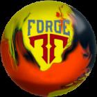 Motiv Forge