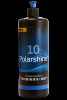 Polarshine 10