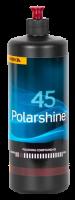 Polarshine 45