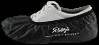 Robby's kenkäsuojus