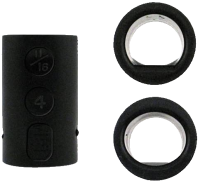 Vise Grips Power Lift and Oval